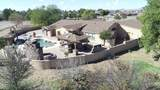 359 Desert Lane - Photo 91