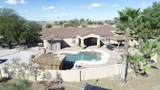 359 Desert Lane - Photo 92