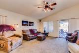 29181 Mountain View Road - Photo 15
