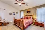29181 Mountain View Road - Photo 18