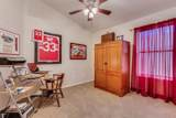 29181 Mountain View Road - Photo 26