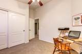 29181 Mountain View Road - Photo 27