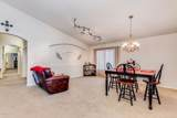 29181 Mountain View Road - Photo 4
