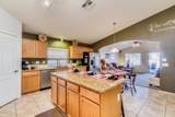29181 Mountain View Road - Photo 9
