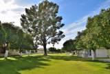 10419 Saratoga Circle - Photo 28