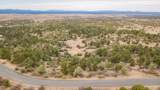 16600 Petroglyph Road - Photo 6