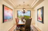 15415 Cavedale Drive - Photo 8