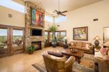 15415 Cavedale Drive - Photo 9