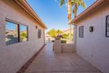 15025 Catalina Drive - Photo 23