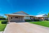 10895 Clair Drive - Photo 2