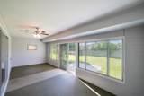 10895 Clair Drive - Photo 23