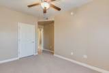 5350 Deer Valley Drive - Photo 17