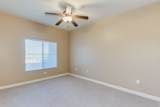 5350 Deer Valley Drive - Photo 18