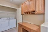 5350 Deer Valley Drive - Photo 20