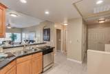 5350 Deer Valley Drive - Photo 5