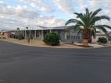 3355 Cortez Road - Photo 2