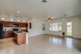 942 Waterview Place - Photo 10
