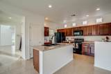 942 Waterview Place - Photo 12