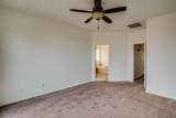 942 Waterview Place - Photo 24