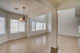 942 Waterview Place - Photo 8