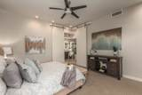 6525 Cave Creek Road - Photo 15