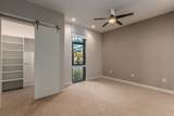 6525 Cave Creek Road - Photo 19