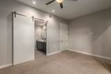 6525 Cave Creek Road - Photo 24