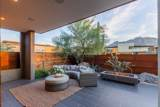 6525 Cave Creek Road - Photo 39