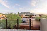 6525 Cave Creek Road - Photo 46