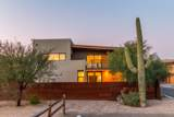 6525 Cave Creek Road - Photo 49