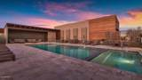 6525 Cave Creek Road - Photo 60