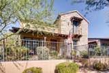 9232 Desert Park Drive - Photo 2