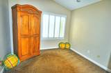 13450 92ND Way - Photo 20