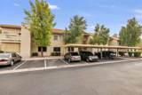 930 Mesa Drive - Photo 22