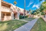 5481 El Caminito Drive - Photo 39
