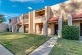 5481 El Caminito Drive - Photo 40