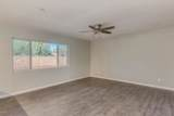 1028 Loma Vista Drive - Photo 10