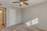 1028 Loma Vista Drive - Photo 13