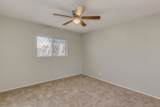 1028 Loma Vista Drive - Photo 14