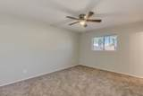 1028 Loma Vista Drive - Photo 16