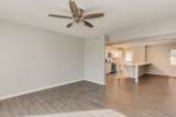 1028 Loma Vista Drive - Photo 5