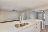 1028 Loma Vista Drive - Photo 8