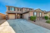 34100 Sandstone Drive - Photo 1
