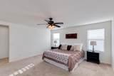 34100 Sandstone Drive - Photo 23