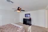 34100 Sandstone Drive - Photo 24
