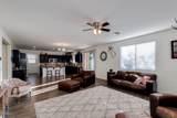 34100 Sandstone Drive - Photo 3