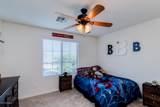 34100 Sandstone Drive - Photo 31