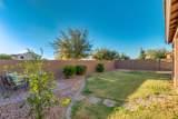 34100 Sandstone Drive - Photo 33
