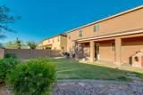 34100 Sandstone Drive - Photo 36