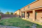 34100 Sandstone Drive - Photo 37